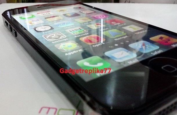 IMG_20121220_075659